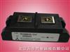 SR250L-6S三菱快恢复二极管模块F/S快速系列