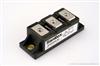 DCA100AA60三社厂家快恢复二极管模块系列