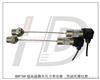 超高温高压压力传感器、蒸汽压力变送器