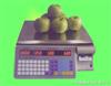 ACS-A交直流两用电子计价秤,托利多电子桌秤