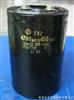 1.5ΜF1200V电解电容、高频无感电容