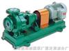 QBY-15防腐隔膜泵