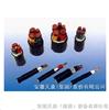 三芯交联聚乙烯绝缘钢带铠装聚氯乙烯护套电力电缆