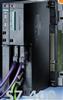 西门子S7-400功能模块