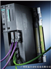 西门子电源模块,PS405和PS407电源模板