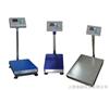 焦作耀华-200公斤电子秤