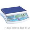 漯河普瑞逊-3公斤电子秤,三门峡普瑞逊-15公斤电子秤