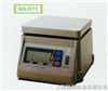 DS-671寺冈电子秤,寺冈30(kg)电子秤