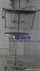 IPX1、IPX2滴水试验装置/滴水试验机