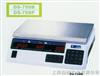 DS-788B寺冈电子秤,DS-1.5公斤寺冈电子秤