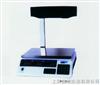 寺冈秤DS-788P电子秤,DS-788电子秤
