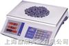 TCII-4103托利多电子秤,计数桌秤