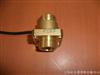 SEFS6302,SEFS6304韩国高温高压水流开关(磁翻板开关)