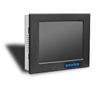 """12.1""""嵌入式工业显示器 YXT350-121"""