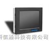 """10.4""""嵌入式工业显示器 YXT321-104"""