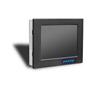 """8.4""""嵌入式工业显示器 YXT260-084"""