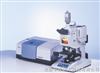 便携式红外光谱气体分析仪 型号:US61M/RDSMFS