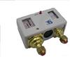 JC306 JC306M JC606 JC606mJC双压力控制器