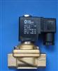 pu220-14A spu225-08A电磁水阀
