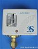 JC-206 JC-210 JC-215 JC-220 JC-2303S压力控制器