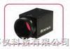 140万像素24帧1394接口CMOS工业相机