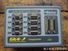 parker(美国派克) 6k4  4轴步进伺服电机控制器