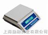 JWE-3K电子秤,钰恒JWE电子秤