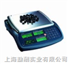 JCA-30K电子秤,30公斤电子称