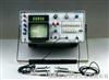 超声波探伤仪 CTS-25