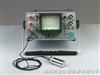 超声波探伤仪 CTS-23