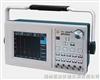 数字式超声探伤仪 CTS-8005Aplus