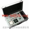 六合一分光打印室内空气检测仪器(甲醛、苯、氨、甲苯、二甲苯、TVOC) 型号:SHKX-L3