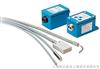 德国DI-SORIC光电传感器