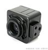 300万像素彩色工业相机