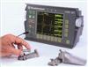 数字超声波探伤仪 USN60