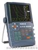 数字式超声探伤仪 CTS-9006