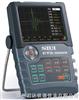 数字式超声探伤仪 CTS-9009