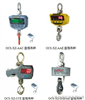 OCS上海那里有电子吊秤卖!电子吊秤公司厂家