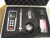 DP70经济型便携式露点仪