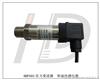 辽宁吉林河南微型气压传感器负压压力传感器