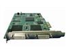 双路DVI/RGB/VGA采集卡