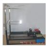 EN71燃烧测试仪
