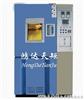QL-010高纯度耐臭氧检测设备