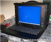 GTBX-800是一款下翻式便携工控机
