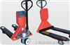 电子叉车秤,上海YCS带打印叉车秤,网络销售叉车秤