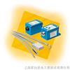 德国DI-SORIC光电传感器DI-SORIC光栅DI-SORIC传感器DI-SORIC电感传感器