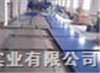 《生产》《销售》上海磅秤,电子地磅称,不锈钢地磅秤