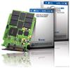 STEC(SimpleTech)固态电子盘,CF卡,闪存盘