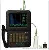 数字式超声波探伤仪MFD350