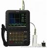 数字式超声波探伤仪MFD500